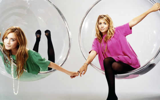 ashley, olsen, кейт, мэри, keith, twins, teen,
