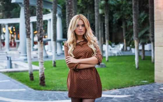 блонд, фотоальбом, blonde