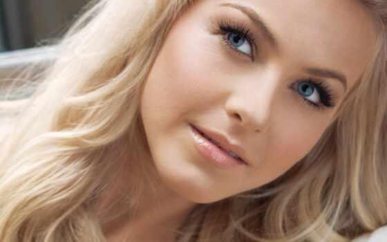 color, волос, бровей, блондинок, макияж, combine, блондинкам, нояб,