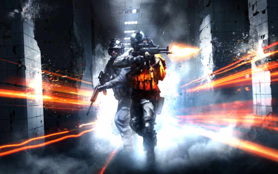 battlefield, фон, multiplayer, op, resolution, desktop, free,