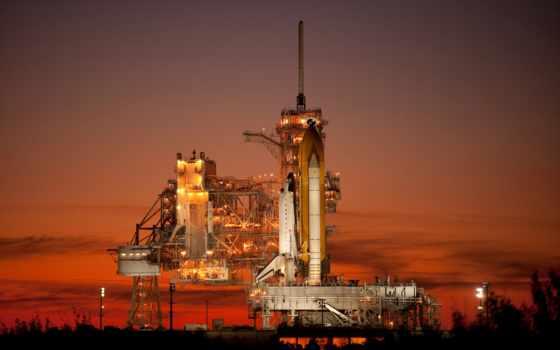 nasa, космос, shuttle, корабли, космические, cosmic, многоразовые, программы, kennedy, центр,