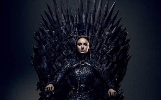 daenery, deinerisa, targaryen, iron, трон, have, трона