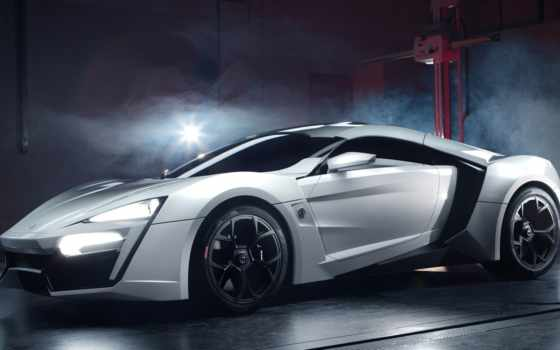 lykan, hypersport, million