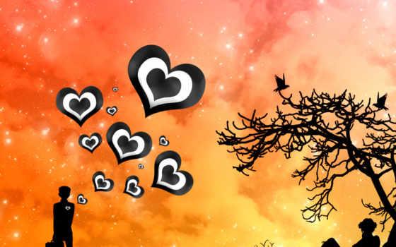 amor, para, frases