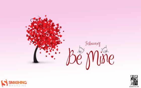 share, влюбленных, love, дню, валентина, день,