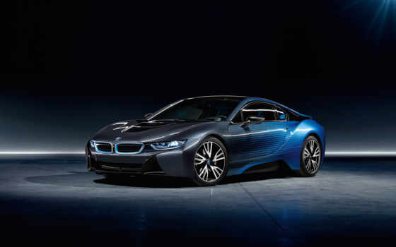 bmw, italia, гараж, crossfade, customs, париж, new, показать,