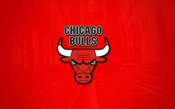 bulls, chicago, era, new, red, free, iphone, fifty, black,