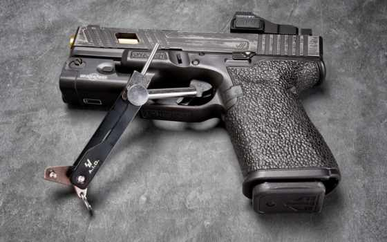 оружие, m4a4, пистолет, glock, самозарядный,