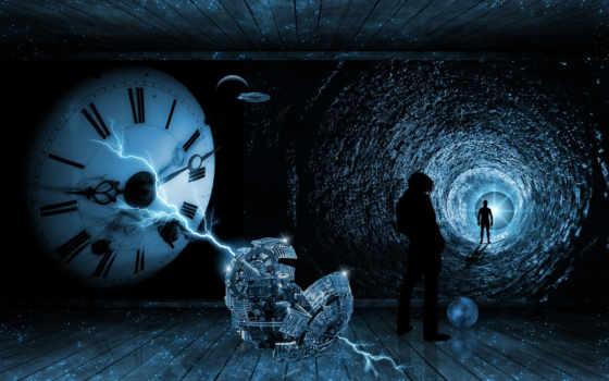 tiempo, historia, que, del, una, viajes,