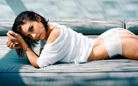 коэн, loren, актриса, фотографий, cohan, американская, фотомодель, известная, lauren,