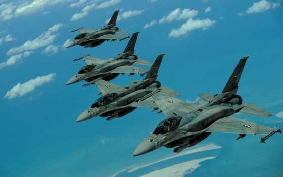 block, страница, falcon, fighting, bahrain, истребитель, покупку, истребителей, планировал, авиация,