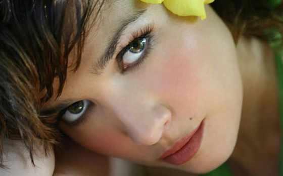 орейро, natalia, наталья, online, биография,