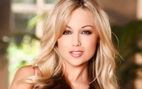 красивые, devushki, девочек, девушек, красивых, blonde, фотообои, самые, очень, красивой, волосы,