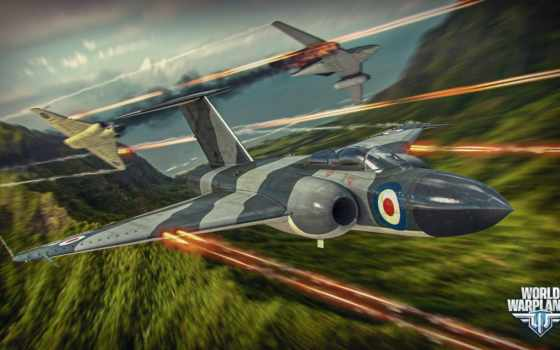 самолёт, warplane, air, истребитель, world, transportation, sponsor, plane, wargame, су, vehicle