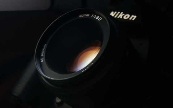 красивые, kamera, объектив
