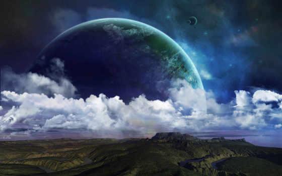 природа, cosmos, опасности