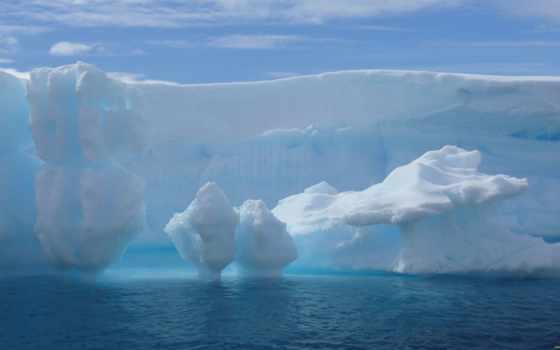 рогатый, cape, аргентина, ушуайя, круизы, канал, эрдельтерьер, buenos, iceberg, горою,