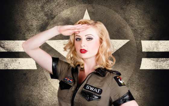 военный, pinup, stock, девушка, pin, images, ретро, photos, стиль,