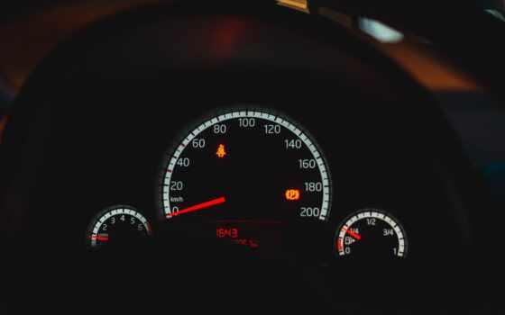 ipad, спидометр, скорость, car