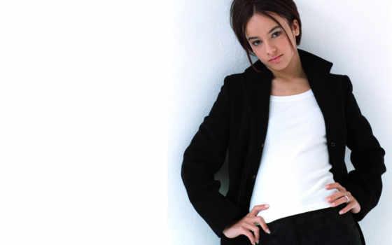 alizee, фото, singer