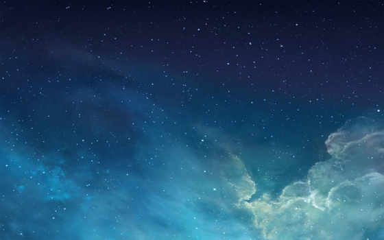 ios, desktop, galaxy
