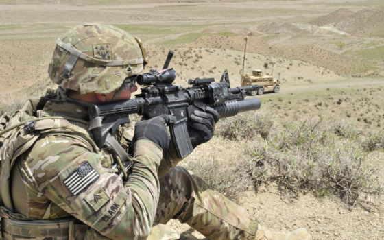 afghanistan, солдат, оружие, страница,