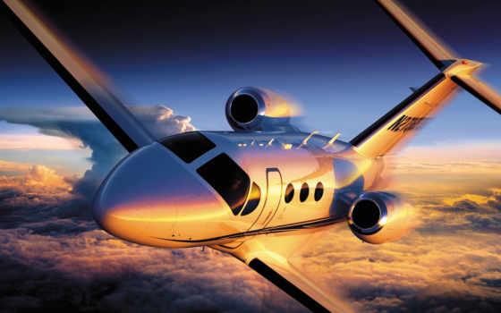 business, авиация, ли