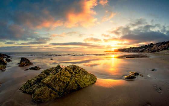краях, тёплых, фотографий, пляжах, песчаных, камни, вас, море, пляж, только, руки,