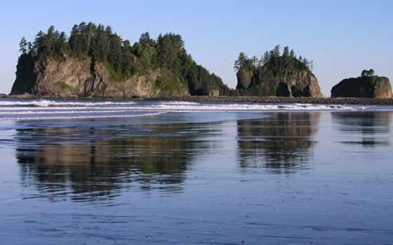 природа, природы, море