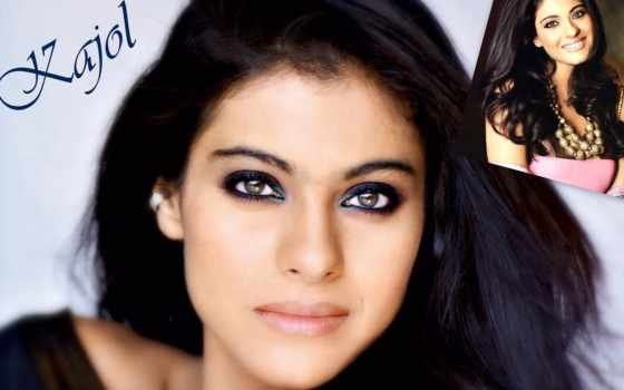 kajol, devgan, mukherjee, bollywood,