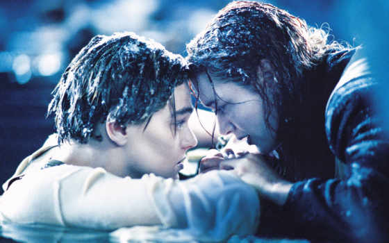 titanic, dee, каприо, уинслет, кейт, леонардо, фильма, кадре, kinofilms, кадры,