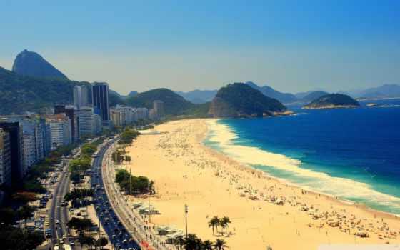 болгария, балчик, курорты, рио, brazilian, janeiro, everything, бразилии, спа, курортов,