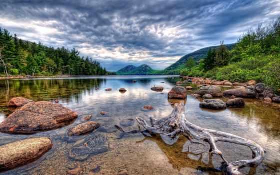 микс, большие, река, захватывающие, повседневную, яркие, придадут, цитатник, большое, индивидуальност,
