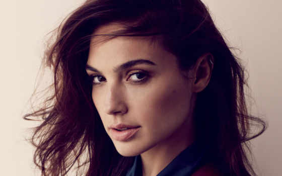 gadot, gal, wonder, женщина, cover, актриса, fashion, magazine,