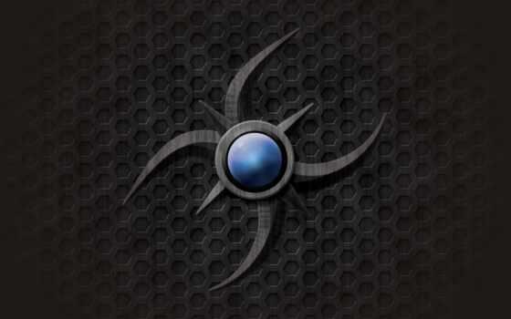 logo, аватар, pattern, raznyi, forum, фото, nvidium, envidium, категория, hexagon, взгляд