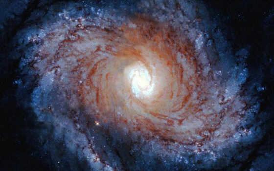 космос, звезды, вечности, фотоальбомы, через, другие, ответы, бланки, альбом, изображение, галактика,