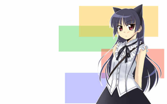 oreimo, ruri, gokou, anime, imouto, ore, post, kousaka, tags, favorites, kawaii, les, kirino,