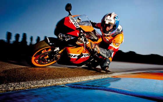honda, мотоцикл, rr, cbr, мото, мотоциклы, bikes, motorbike, bike,