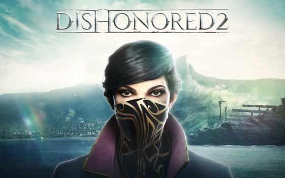 dishonored, arkane, trailer, стандартное, предзаказ, выхода, игру, издание, дата, studios,