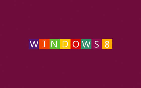 windows, system