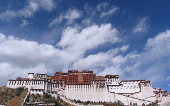 tibet,