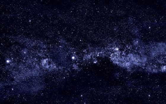 космос, звезды Фон № 17544 разрешение 1024x768