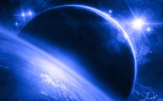 планеты, космос Фон № 24177 разрешение 1920x1200