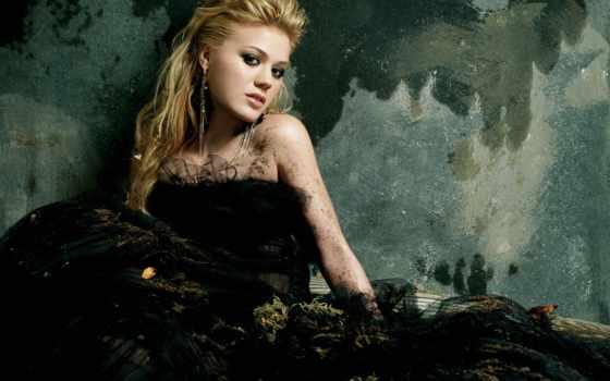 devushki, готические, красивые, gothic, очень, девушка, фэнтази, метки, готическая,