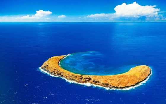 crater, molokini, hawaii, maui, maalaea, south, snorkeling, ог, yelp, islands,