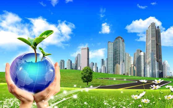 energy, сочи, map, после, зданий, разлива, зелёный, university,