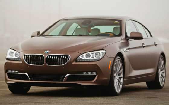 bmw, coupe, gran, серия, обзор, туман, reviews, autotrader,