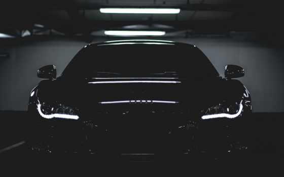 ,, черный, машина, , суперкар, роскошный автомобиль, audi
