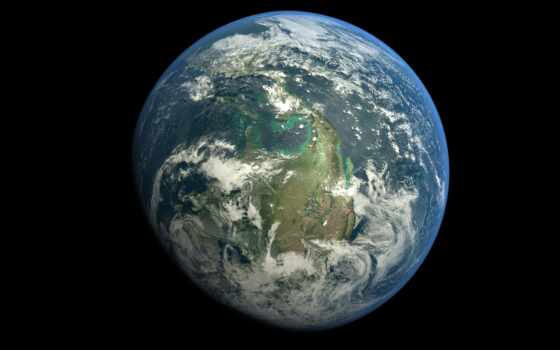 earth, марс, planet, see, come, land, university