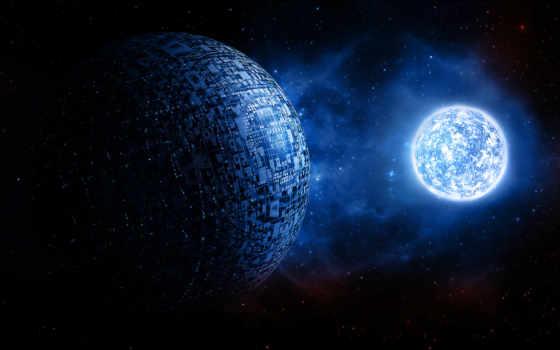космос, universe, космические